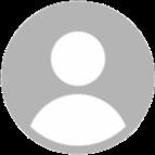 Ejecutivo https://www.locampino.cl/wp-content/uploads/2020/06/avatar-ejecutivo-2.png