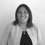Ejecutivo https://www.locampino.cl/wp-content/uploads/2020/06/ejecutiva-laguna-locampino-Virginia-Rodriguez.png