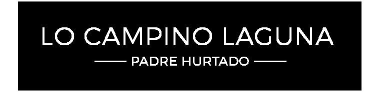 Lo Campino Laguna